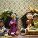 como-hacer-nacimientos-navidad-2015 (2)