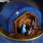como-hacer-nacimientos-navidad (4)