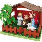 como-hacer-nacimientos-navidad (7)