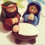 como-hacer-nacimientos-navidad (9)