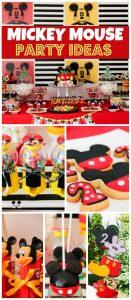 decoracion-de-mesa-de-bocadillos-de-mickey-mouse