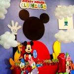 decoracion-de-mesa-de-mickey-mouse