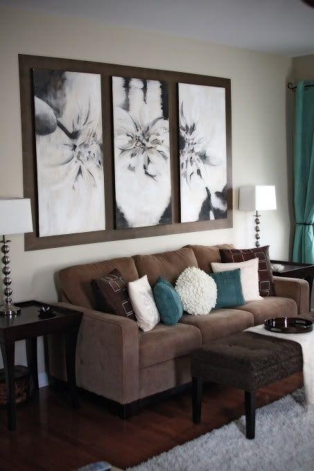 decoracion-de-salas-cafe (15)