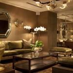 decoracion-de-salas-cafe (27)