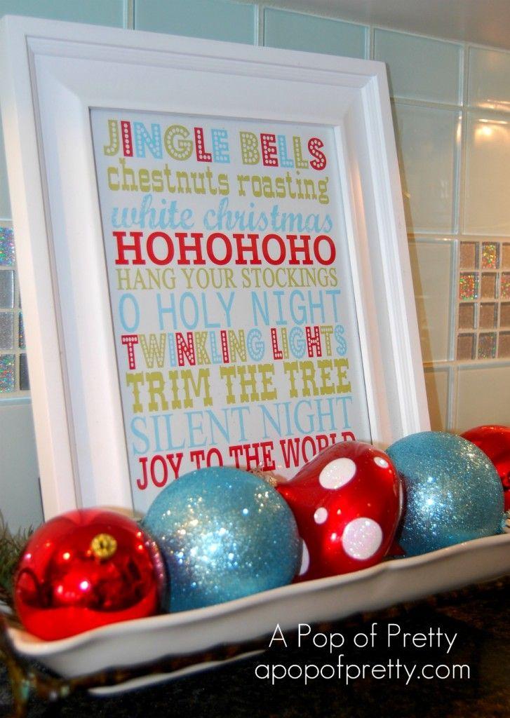 decoracion-navidad-azul-turqueza (1)