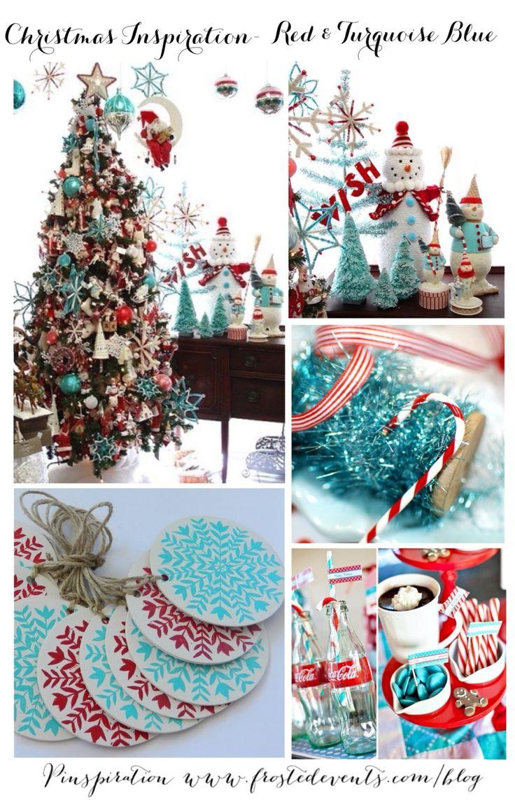 Decoracion navidad 2015 2016 decoracion de interiores for Decoracion 2016 navidad