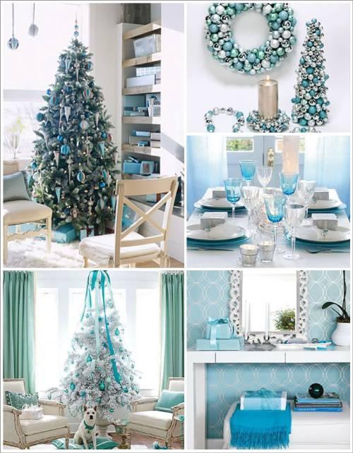 decoracion-navidad-azul-turqueza (47)