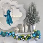 decoracion-navidad-azul-turqueza (8)
