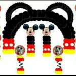 decoracion-para-fiesta-de-mickey-mouse