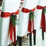 decoracion-sillas-navidad (1)