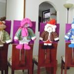 decoracion-sillas-navidad (11)
