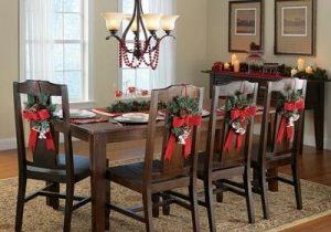 decoracion-sillas-navidad (12)