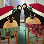 decoracion-sillas-navidad (15)