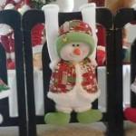 decoracion-sillas-navidad (16)