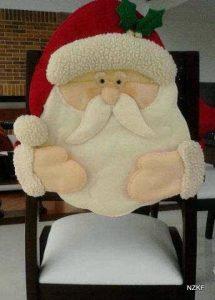 decoracion-sillas-navidad (20)