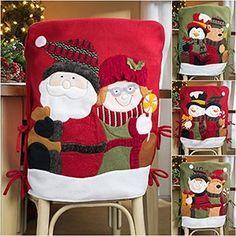 Decoracion sillas navidad 27 decoracion de interiores - Sillones low cost ...