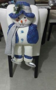 decoracion-sillas-navidad (4)