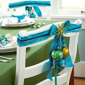 decoracion-sillas-navidad (40)