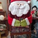 decoracion-sillas-navidad (7)