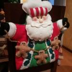 decoracion-sillas-navidad (8)