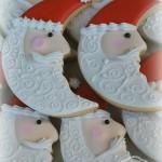 galletas-de-navidad (19)