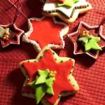 galletas-de-navidad-2015-2016 (2)