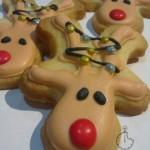 galletas-de-navidad-2015-2016 (3)