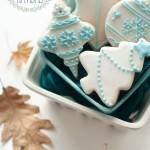 galletas-de-navidad (22)