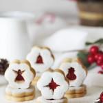 galletas-de-navidad (24)