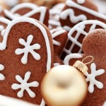 galletas-de-navidad (38)