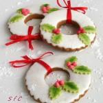 galletas-de-navidad (39)