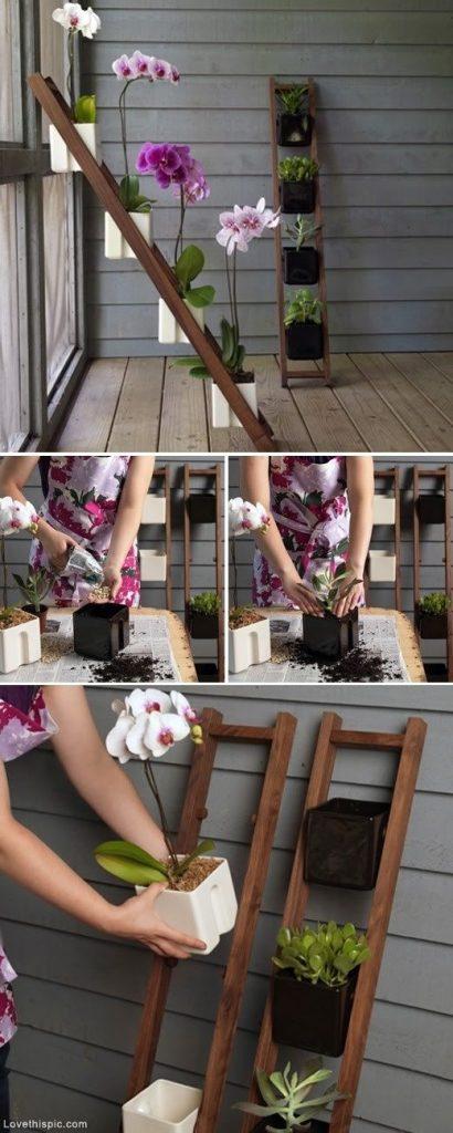 Ideas decoracion Ideas decoracion de jardin diyde jardin diy