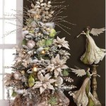 ideas-decoracion-de-navidad-color-verde (15)