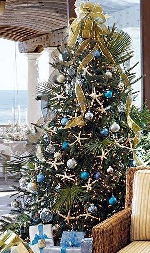 Decoraciónpara Navidad 2018 - 2019
