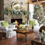 ideas-decoracion-de-navidad-color-verde (31)
