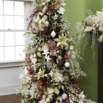 ideas-decoracion-de-navidad-color-verde (5)