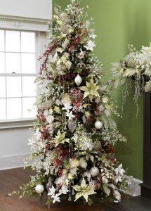 ideas-decoracion-de-navidad-color-verde (5)