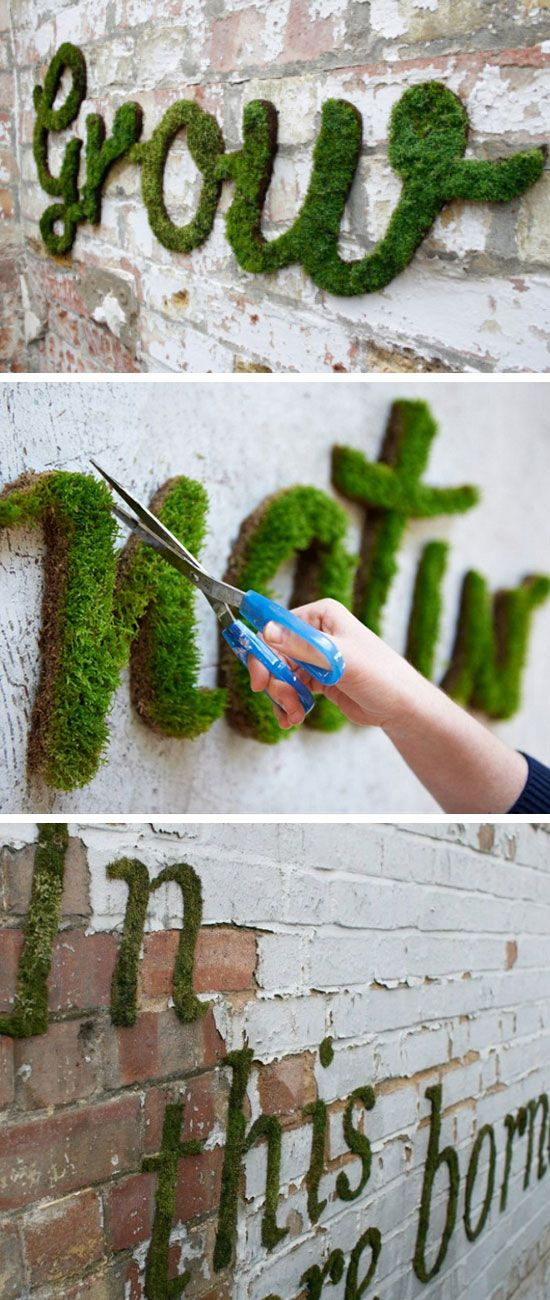 Classroom Decor On A Budget ~ Ideas diy para decorar tu jardin como organizar la