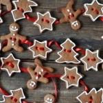 ideas-galletas-de-navidad (36)