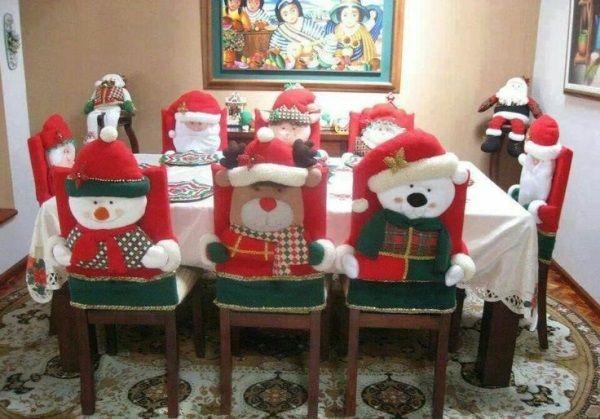 affordable ideas para adornar la casa en navidad with ideas para adornar la casa en navidad