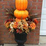 ideas para decorar en thanksgiving