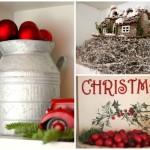 Decoracion Navidad 2015 - 2016