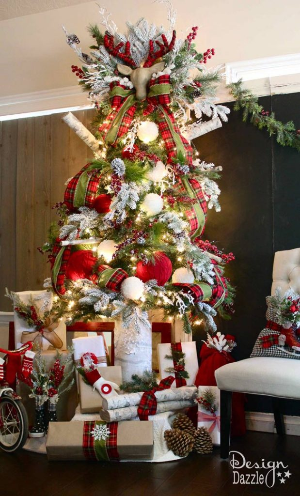 Navidad 2019 – 2020