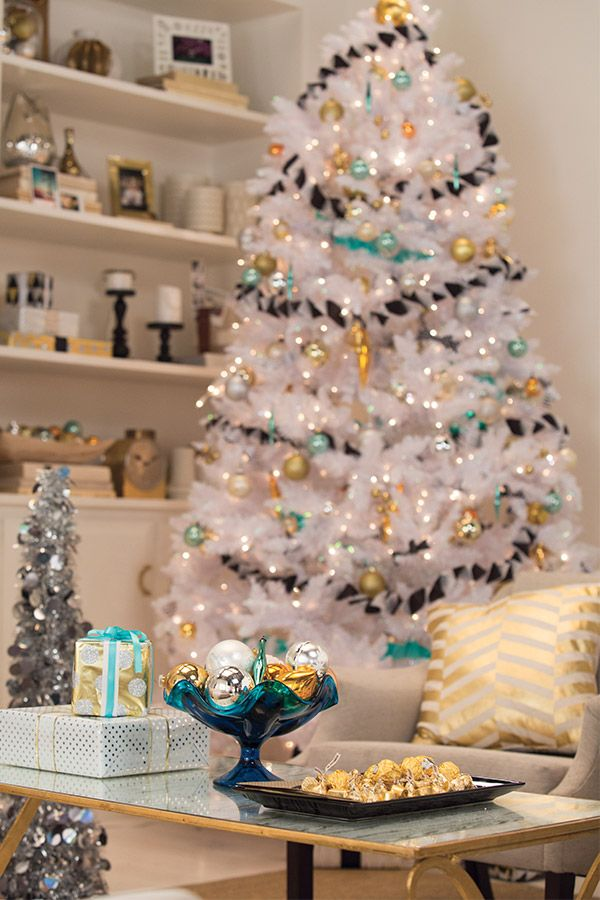 Navidad 2015 2016 5 decoracion de interiores fachadas for Decoracion de interiores 2015
