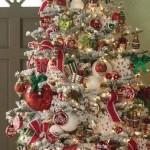 pinos-de-navidad-con-nieve (5)