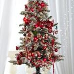 pinos de navidad mickey mouse