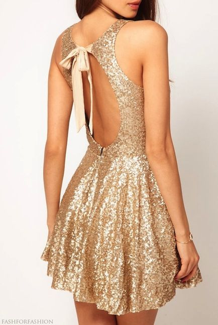 a4bd1454b vestidos-para-navidad (14)