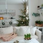 arbol-navidad-decoracion-nordica