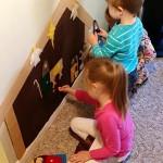 arboles-de-fieltro-y-nacimiento-para-la-pared (5)
