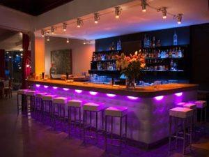 Decoracion de bares - Decoraciones de bares ...